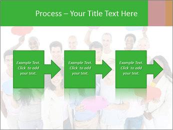 0000077731 PowerPoint Template - Slide 88