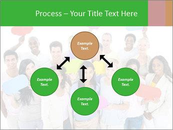 0000077731 PowerPoint Template - Slide 91