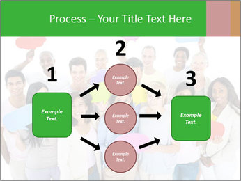 0000077731 PowerPoint Template - Slide 92