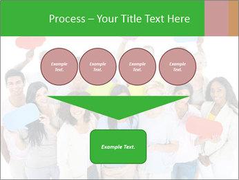 0000077731 PowerPoint Template - Slide 93