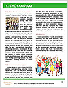 0000077731 Word Template - Page 3