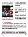0000077731 Word Templates - Page 4
