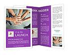 0000077732 Brochure Template