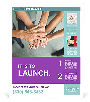 0000077732 Poster Template