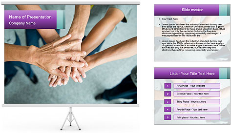 0000077732 PowerPoint Template