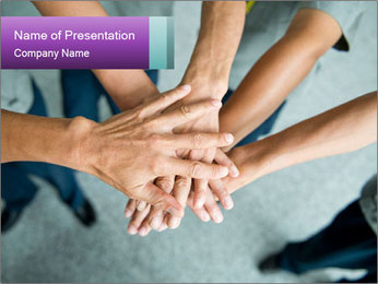 0000077732 PowerPoint Template - Slide 1