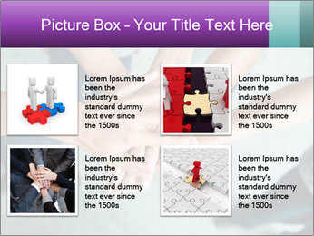 0000077732 PowerPoint Template - Slide 14