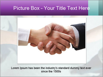0000077732 PowerPoint Template - Slide 15