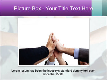 0000077732 PowerPoint Template - Slide 16