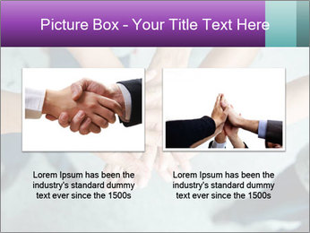 0000077732 PowerPoint Template - Slide 18