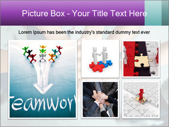 0000077732 PowerPoint Template - Slide 19