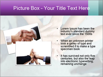 0000077732 PowerPoint Template - Slide 20