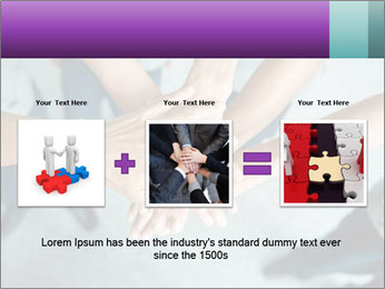 0000077732 PowerPoint Template - Slide 22