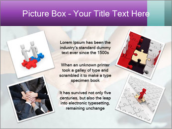 0000077732 PowerPoint Template - Slide 24