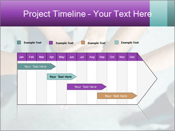 0000077732 PowerPoint Template - Slide 25