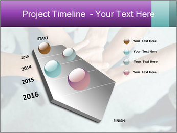 0000077732 PowerPoint Template - Slide 26