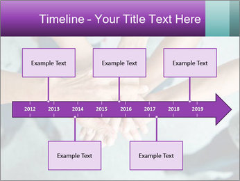 0000077732 PowerPoint Template - Slide 28