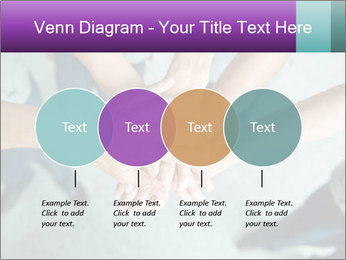 0000077732 PowerPoint Template - Slide 32