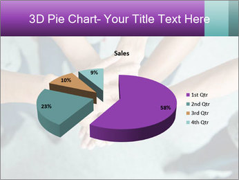 0000077732 PowerPoint Template - Slide 35