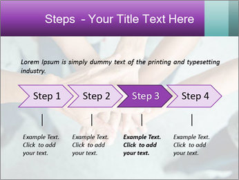0000077732 PowerPoint Template - Slide 4