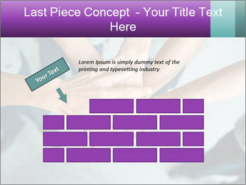 0000077732 PowerPoint Template - Slide 46