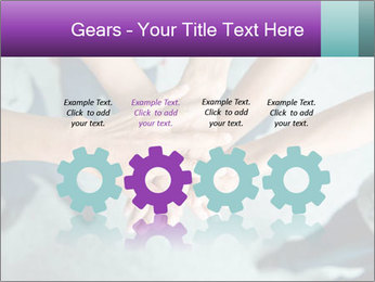 0000077732 PowerPoint Template - Slide 48