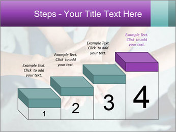 0000077732 PowerPoint Template - Slide 64