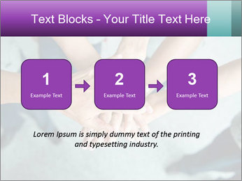 0000077732 PowerPoint Template - Slide 71