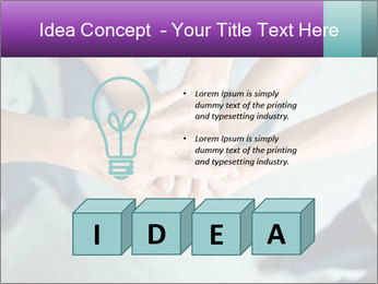 0000077732 PowerPoint Template - Slide 80
