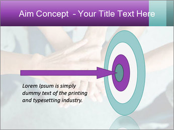 0000077732 PowerPoint Template - Slide 83