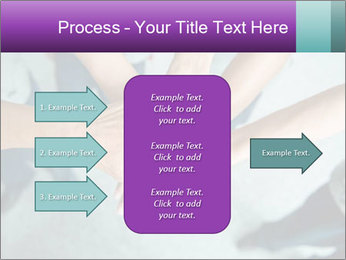 0000077732 PowerPoint Template - Slide 85