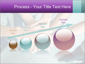 0000077732 PowerPoint Template - Slide 87
