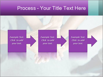 0000077732 PowerPoint Template - Slide 88