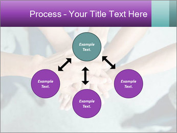 0000077732 PowerPoint Template - Slide 91