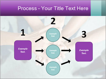 0000077732 PowerPoint Template - Slide 92