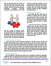 0000077732 Word Templates - Page 4
