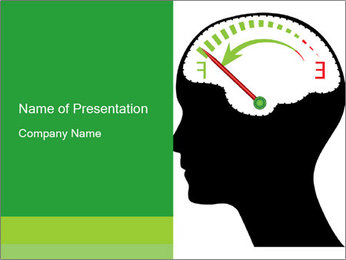 0000077733 PowerPoint Template - Slide 1