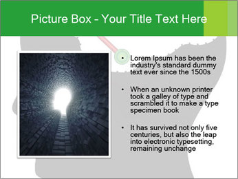 0000077733 PowerPoint Template - Slide 13