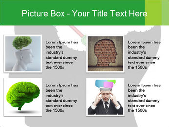 0000077733 PowerPoint Template - Slide 14