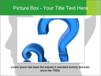 0000077733 PowerPoint Template - Slide 15