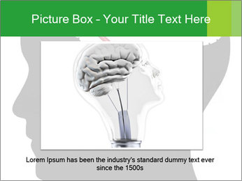 0000077733 PowerPoint Template - Slide 16