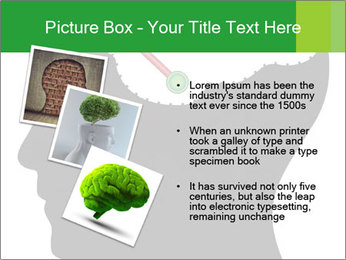 0000077733 PowerPoint Template - Slide 17