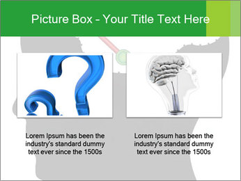0000077733 PowerPoint Template - Slide 18