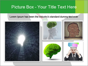 0000077733 PowerPoint Template - Slide 19