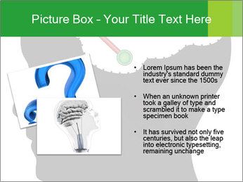 0000077733 PowerPoint Template - Slide 20