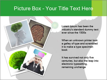0000077733 PowerPoint Template - Slide 23