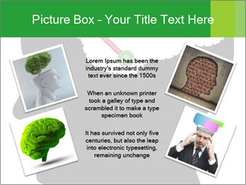 0000077733 PowerPoint Template - Slide 24