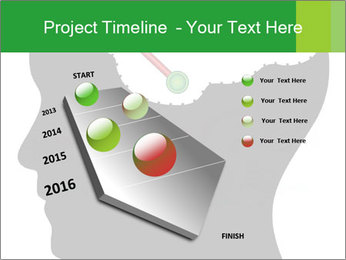 0000077733 PowerPoint Template - Slide 26