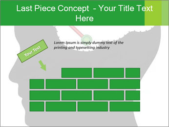 0000077733 PowerPoint Template - Slide 46