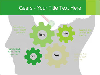 0000077733 PowerPoint Template - Slide 47